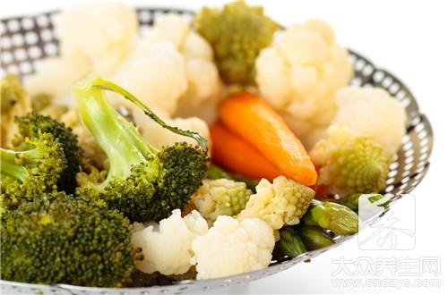 东北溜豆腐的家常做法
