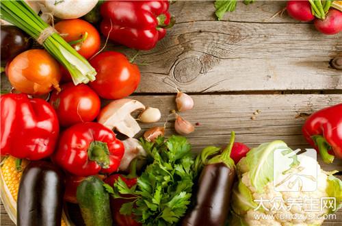 孕妇可以吃萝卜菜吗